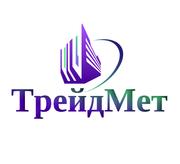 Металлолом в г.Алматы
