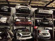 ноускат и оффкат Volkswagen