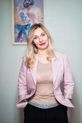 Женские Тренинги Алматы