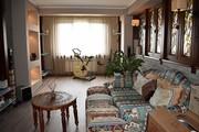 Продам отличную 2-х комн. квартиру в экологически чистом районе Алматы
