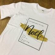 Шелкография на футболках. Печать на футболках методом шелкография,  люб