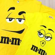 Цветные футболки. Нанесение на футболки разных цветов,  рисунков,  надпи