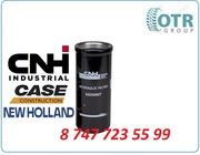 Фильтр гидравлический на New Holland 84255607