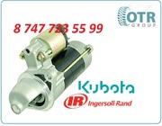 Стартер Kubota 228000-7091