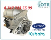 Стартер Kubota 228000-1060