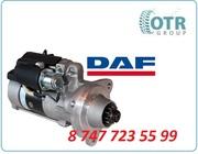 Стартер на Daf xf95,  cf85 m90r3543SE