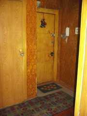 Срочно,  в связи с переездом,  2-х комнатная квартира Жулдыз-1