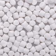 Мастербатч белый (Никатор ME036)