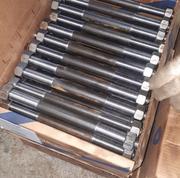 Шпильки ГОСТ 9066-75 ст.09г2с М 36