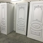 Двери, межкомнатные двери, двери алматы, двери шпон, двери экошпон.