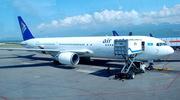 Авиаперевозки грузов  без посредников Международная авиаперевозка груз