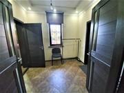 Продам отличный 4-х комнатный Дом в Алматы
