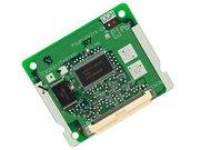 Плата OGM DISA/UCD Panasonic KX-TE82491X для TES/TEM824