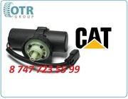 Топливная подкачка Cat 428,  432,  349-1063