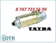 Стартер Tatra 443115187724