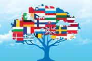 агенство переводов,  выполняем все виды переводв