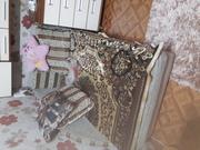 Продажа в Алматы ,  мебель для дома.