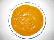 абрикосовое пюре в бочках оптом из Китая