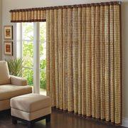 Бамбук-экологично,  оригинально,  экзотично!