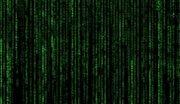 Регистрация компьютерных программ для ЭВМ и баз данных