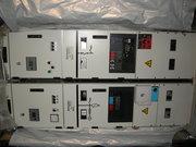 КРУ-6(10) комплектно распределительное устройство – 88шт