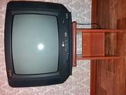 Телевизор LG Golden Stereo