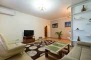 Большая,  чистая 4-х комнатная квартира в Алматы,  Аль-Фараби,  д. 26