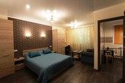 Чистая квартира с хорошим ремонтом в Алматы,  пр. Абая,  д. 52А,  уг. Муканова