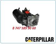 Стартер мини погрузчик Cat 289c,  289,  289d