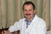Опытный нарколог Попов М.Ю. Вызов на дом. Алматы