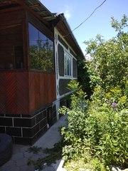 8 ком.дом в г.Талгар,  р-н Спиртзавода