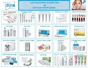 ищу партнеров для продажи товаров в интернет магазине